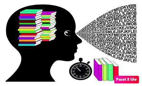 Brzo čitanje